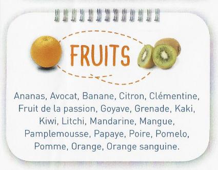 Fruits d'hiver.PNG
