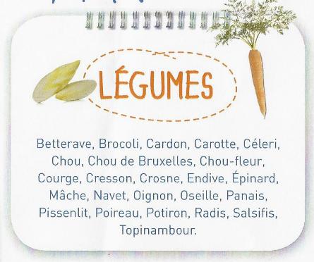 Légumes d'hiver.PNG