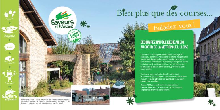 Saveurs&Saisons - Baladez-vous.PNG