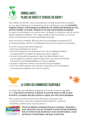 Vert'vous - édition spéciale (2)